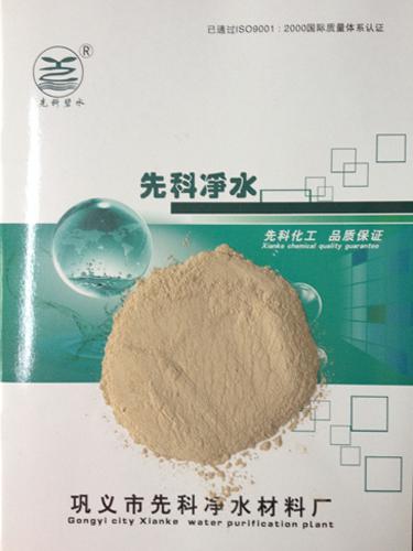 铝酸钙fen